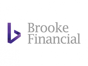 Brooke Financial